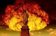 روسيا تهدد أمريكا بضربة نووية!