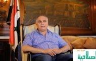 كيف علق بعض رجال الأعمال على خبر تعيين طلال البرازي وزيراً للتجارة الداخلية؟