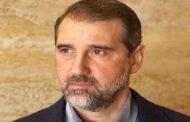 قرار قضائي: رامي مخلوف ممنوع من السفر