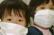 كيف تعرف أن اطفالك أصيبوا بفيروس كورونا؟.. اليكم الأعراض: