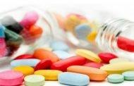 نقص بالسيتامول.. معمل: سنفقد أدوية كثيرة ما لم تُرفع الأسعار!