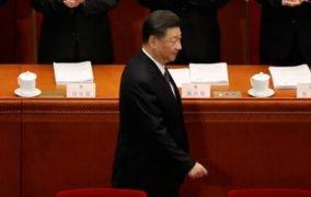 تحت ضجيج فيروس كورونا تستعد الصين لشراء نصف العالم!