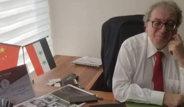 هل ننجح بتجاوز قانون سيزر؟.. رجل أعمال سوري يفكر بصوت مرتفع: