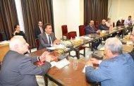 وزير التربية يكشف عن مشروع قانون لاحداث وزارة المعارف