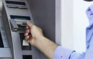 صرافات البنوك الخاصة في سورية خارج الخدمة.. والسبب شركة لبنانية