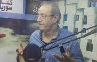 وصف نقيب الفنانين بحديث النعمة.. بسام كوسا: النقابة أصبحت مطعم مؤجر!