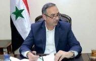 محافظ ريف دمشق يعدل عن قراره.. ويمنح صلاحيات واسعة للوحدات الادارية في تصديها لكورونا
